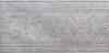 LISTWA - Cenefa Petra Marengo 29.8x60 GAT.1 ( SZT.1)K.J.ABSOLUT KERAMIKA