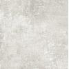 GRES LUZON DARK 59,2/59,2 SATYNOWY - MATOWY GAT.1 ( OP.1,05 M2 )K.J.ABSOLUT KERAMIKA