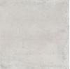GRES ELLESMERE 60/60 LAPPATO-PÓŁPOLER GAT.1 ( OP.1,08 M2 )K.J.ABSOLUT KERAMIKA