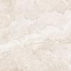 GRES PAPIRO WHITE 60/60 SATYNOWY - MATOWY GAT.1 ( OP.1,44 M2 )K.J.ABSOLUT KERAMIKA