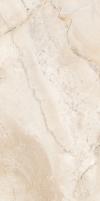 GRES PAPIRO BEIGE 29,8/60 SATYNOWY - MATOWY GAT.1 ( OP.1,26 M2 )K.J.ABSOLUT KERAMIKA