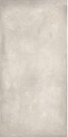 GRES EBRO EB 03 CEMNOBEŻOWY 59,7/119,7 GAT.1 SZKLIWIONY SATYNOWY - MATOWY ( 1,44 M2 )K.J.NOWA GALA