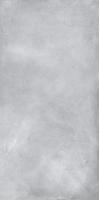 GRES EBRO EB 12 JASNY SZARY 59,7/119,7 GAT.1 SZKLIWIONY SATYNOWY - MATOWY ( 1,44 M2 )K.J.NOWA GALA