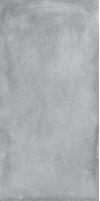 GRES EBRO EB 13 CIEMNY SZARY 59,7/119,7 GAT.1 SZKLIWIONY SATYNOWY - MATOWY ( 1,44 M2 )K.J.NOWA GALA