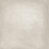 GRES EBRO EB 03 CEMNOBEŻOWY 59,7/59,7 GAT.1 SZKLIWIONY SATYNOWY - MATOWY ( 1,44 M2 )K.J.NOWA GALA