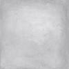 GRES EBRO EB 12 JASNY SZARY 59,7/59,7 GAT.1 SZKLIWIONY SATYNOWY - MATOWY ( 1,44 M2 )K.J.NOWA GALA