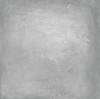 GRES EBRO EB 13 CIEMNY SZARY 59,7/59,7 GAT.1 SZKLIWIONY SATYNOWY - MATOWY ( 1,44 M2 )K.J.NOWA GALA