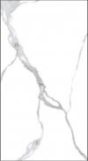 GRES NEPWHI006 POLER REKTYFIKOWANY 60/120 cm GAT.1 < 1PAL.= 37,44 M2>K.J.INDIE-KAJERIA  PRZY ZAKUPIE PALETOWYM  CENA DO UZGODNIENIA