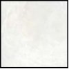 GRES BLONZE BIANCO POLER REKTYFIKOWANY 60/60 cm GAT.1 < 1 PAL.= 51,84 M2 >K.J.INDIE KAJERIA   PRZY ZAKUPIE PALETOWYM  CENA DO UZGODNIENIA