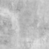 GRES CHICAGO DARK GREY POLER REKTYFIKOWANY 60/60 cm GAT.1 < 1 PAL.= 51,84 M2 >K.J.INDIE KAJERIA  PRZY ZAKUPIE PALETOWYM  CENA DO UZGODNIENIA