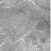 GRES HAMBURG/MALIBU GREY POLER REKTYFIKOWANY 60/60 cm GAT.1 < 1 PAL.= 57,60 M2 >K.J.INDIE KAJERIA  PRZY ZAKUPIE PALETOWYM  CENA DO UZGODNIENIA