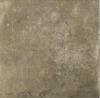 GRES PŁYTA TARASOWA PATH UMBRA SZKLIWIONY - MATOWY REKTYFIKOWANY GRUBOŚĆ 2 cm 59,8X59,8 cm GAT.2 ( PAL.21,60 M2 )K.J.PARADYŻ