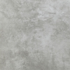 GRES SCRATCH GRYS PÓŁPOLER REKTYFIKOWANY 75X75 cm GAT.1 ( OP.1,12 M2 )K.J.PARADYŻ