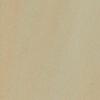 GRES ARKESIA BEIGE MATOWY REKTYFIKOWANY 59,8/59,8 GAT.1 ( OP.1,79 M2 )K.J.PARADYŻ