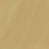 GRES ARKESIA BROWN MATOWY REKTYFIKOWANY 59,8/59,8 GAT.1 ( OP.1,79 M2 )K.J.PARADYŻ