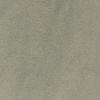 GRES ARKESIA GRYS MATOWY REKTYFIKOWANY 59,8/59,8 GAT.1 ( OP.1,79 M2 )K.J.PARADYŻ