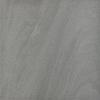 GRES ARKESIA GRIGIO MATOWY REKTYFIKOWANY 59,8/59,8 GAT.1 ( OP.1,79 M2 )K.J.PARADYŻ