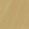 GRES ARKESIA BROWN POLER REKTYFIKOWANY 59,8/59,8 GAT.1 ( OP.1,79 M2 )K.J.PARADYŻ