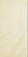 STOPNICA PROSTA ARKESIA BIANCO MAT. 29,8X59,8 GAT.1 (OP.1,43 M2 )K.J.PARADYŻ