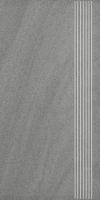 STOPNICA PROSTA ARKESIA GRIGIO MAT. 29,8X59,8 GAT.1 (OP.1,43 M2 )K.J.PARADYŻ