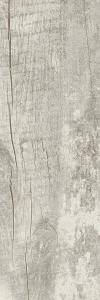 GRES TROPHY BIANCO SATYNOWY - SZKLIWIONY 20X60 cm GAT.1 ( OP.0,96 M2 )K.J.PARADYŻ