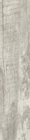 GRES TROPHY BIANCO SATYNOWY - SZKLIWIONY 21,5/98,5 cm GAT.1 ( OP.1,06 M2 )K.J.PARADYŻ