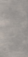 GRES SPACE GRAFIT SZKLIWIONY MATOWY REKTYFIKOWANY 89,8/179,8 GAT.2 (Pal.57,96 M2)K.J.PARADYŻ
