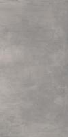 GRES SPACE GRAFIT POLER REKTYFIKOWANY 89,8/179,8 GAT.2 (Pal.57,96 M2)K.J.PARADYŻ