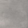 GRES SPACE GRAFIT SZKLIWIONY MATOWY REKTYFIKOWANY 59,8/59,8 GAT.2 (Pal.42,80 M2)K.J.PARADYŻ