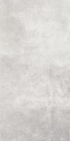 PŁYTKA ŚCIENNA HARMONY GRYS 30/60 GAT.1 ( OP.1,44 M2 )K.J.PARADYŻ