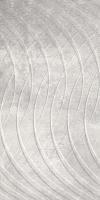 PŁYTKA ŚCIENNA HARMONY GRYS STRUKTURA  B 30/60 GAT.1 ( OP.1,44 M2 )K.J.PARADYŻ