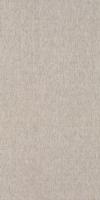 PŁYTKA ŚCIENNA SYMETRY GRYS 30/60 GAT.1 ( OP.1,44 M2 )K.J.PARADYŻ