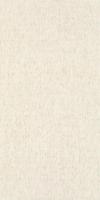 PŁYTKA ŚCIENNA SYMETRY BEIGE 30/60 GAT.1 ( OP.1,44 M2 )K.J.PARADYŻ