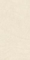 PŁYTKA ŚCIENNA SUNLIGHT SAND CREMA 30/60 cm GAT.1 ( OP.1,44 M2 )K.J.PARADYŻ