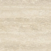 GRES SUN STONE BROWN MATOWY 60/60 GAT.1 ( OP.1,08 m2 )K.J.PARADYŻ