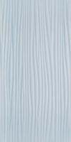 PŁYTKA ŚCIENNA SYNERGY BLUE STRUKTURA  A  30/60 cm GAT.1 ( OP.1,44 M2 )K.J.PARADYŻ