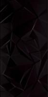 PŁYTKA ŚCIENNA SYNERGY NERO STRUKTURA  B  30/60 cm GAT.1 ( OP.1,44 M2 )K.J.PARADYŻ
