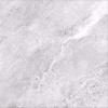 GRES ROYGRANI001 POLER REKTYFIKOWANY 80/80 cm  GAT.1 < sprzedaż paletowa > 1pal.= 56,32 m2 )K.J.