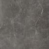 GRES PULGRE001 POLER REKTYFIKOWANY 80/80 cm  GAT.1 < sprzedaż paletowa > 1pal.= 56,32 m2 )K.J.