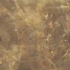 GRES TIERRBRO001 POLER REKTYFIKOWANY 80/80 cm  GAT.1 < sprzedaż paletowa > 1pal.= 56,32 m2 )K.J.