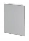 GRETA szafka z lustrem 50x70x12cm, prawa