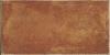 COLONIAL Listelo Cuero 16,5x33 (kart.= 0,5m2)