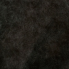 BORAX Negro 31,6x31,6 (kart.=1m2)