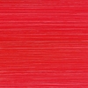 FASHION Pvto. Rojo 31,6x31,6 (opak. = 1m2)