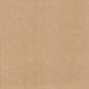 DESERT Jade Tierra 31,6x31,6 (kart = 1m2)