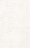 BW-WHITE Lappato 30X60 (kart = 1,26m2)