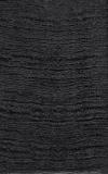 BW-BLACK Lappato 30X60 (kart = 1,26m2)