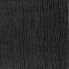BW-BLACK Lappato 60X60 (kart = 1,44m2)