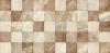 NAIROBI Decor LUXOR 31,6x63,2 (kart.= 1,4m2)