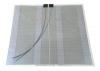 Folia grzewcza pod lustro 38W, 40x40cm